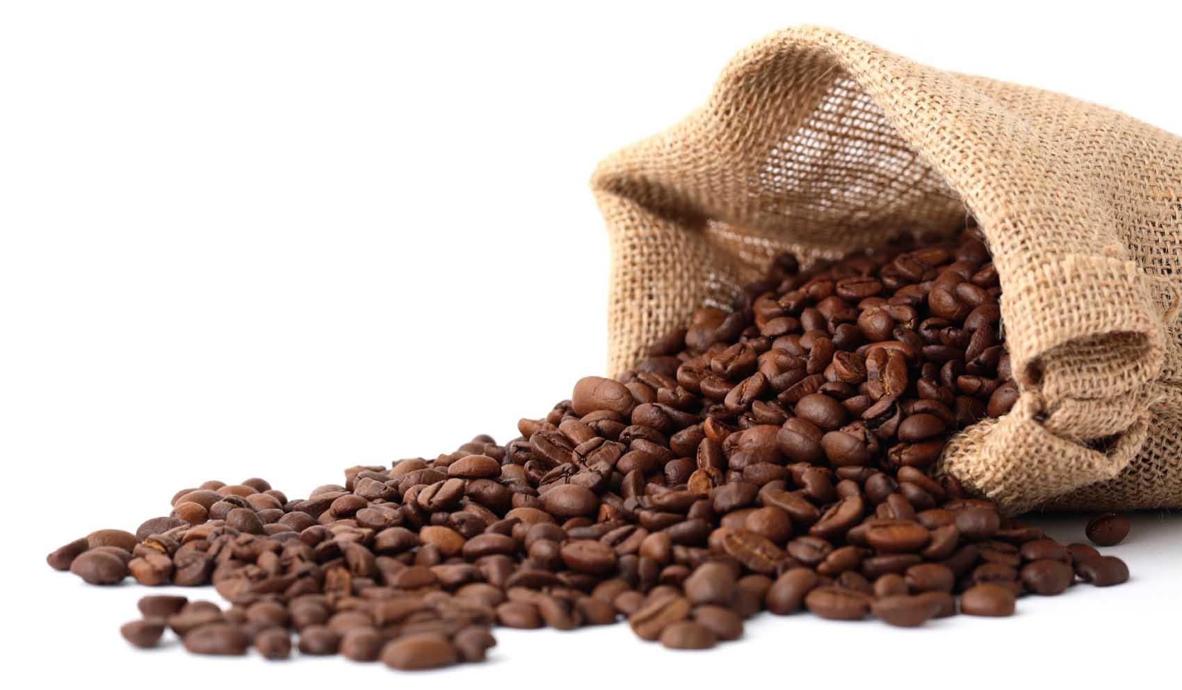 Coffee-beer-pic