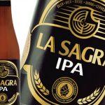 ipa-tower-beer