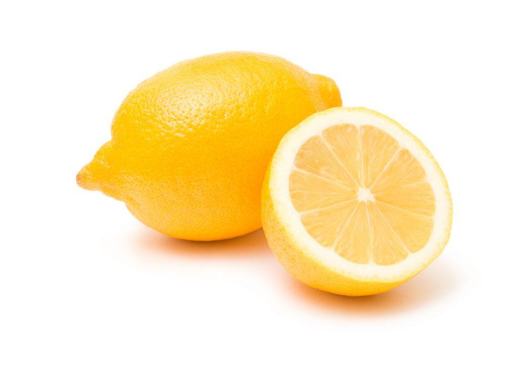 lemon-beer