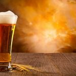 Blaney-beer