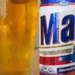 max-special