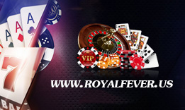 royalfever-us-site-banner-free